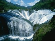 beautiful-congo-waterfalls